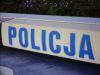 mini_napis_policja12[1]