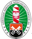 Logo OSS SG
