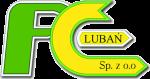 pec_luban_logo