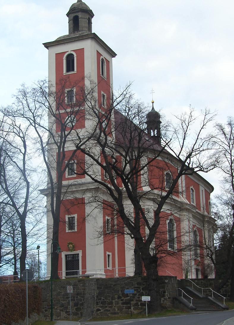 anonse samotnych matek Lublin
