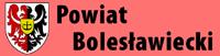 http://powiatboleslawiecki.pl