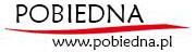 http://www.pobiedna.pl/