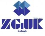 Logo-zgiuk-150x118