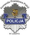 Logo policja nowe