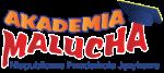LogoPrzedszkole2