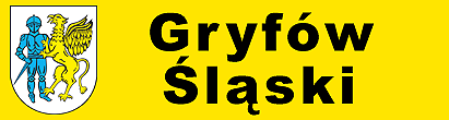 Gryfow