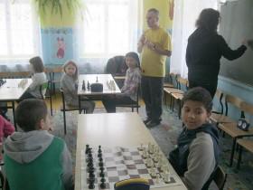 szachy_433