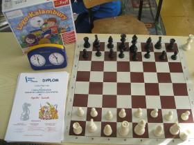 szachy_550