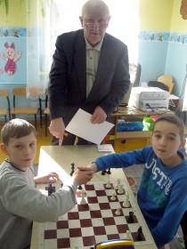 szachy_579