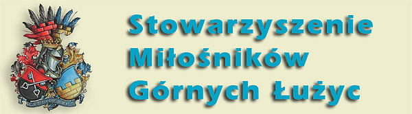 http://naszeluzyce.pl/
