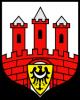 Herb Miasta Bolesławiec