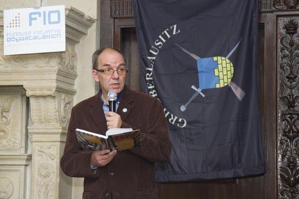Janusz Skowroński