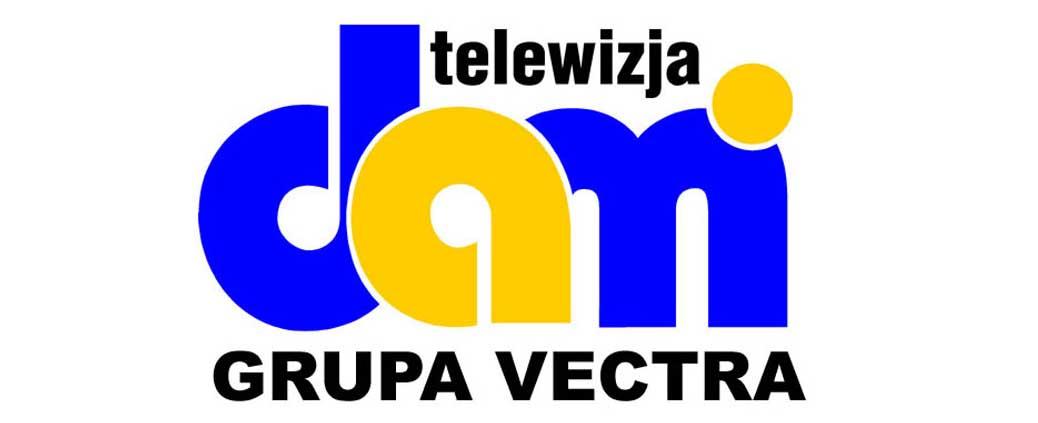 http://www.tvdami.eu/