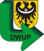 logo_duwp