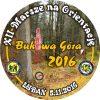 bukowa-gora-2016