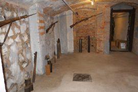 muzeum-na-stacji-pkp-5