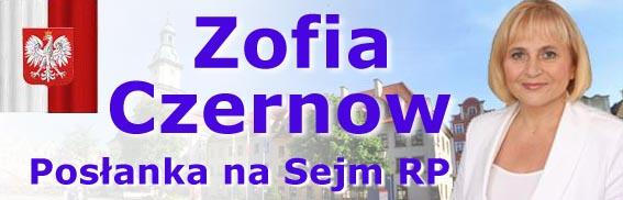 ZofiaCzernow