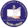logo-szkoly-pisarz
