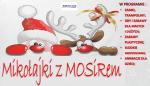 mosir-mikolaj