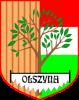 herb-olszyna