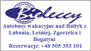 bieleccy_baltc