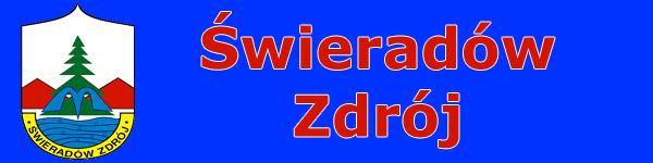Swieradow