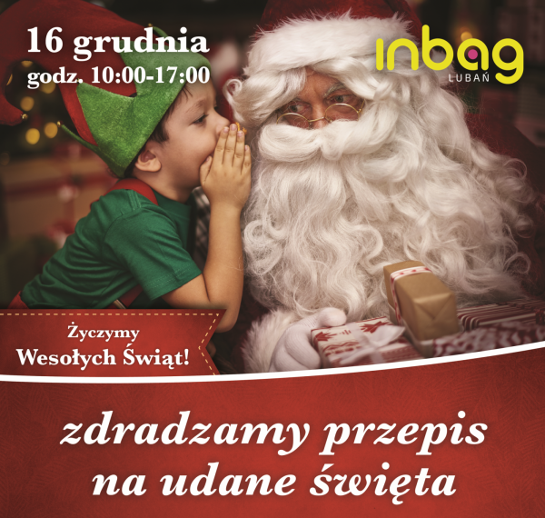 inbag