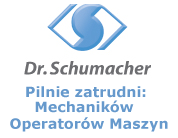 mechanik schu