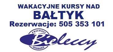 bieleccy