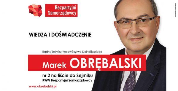 OBREBALSKI