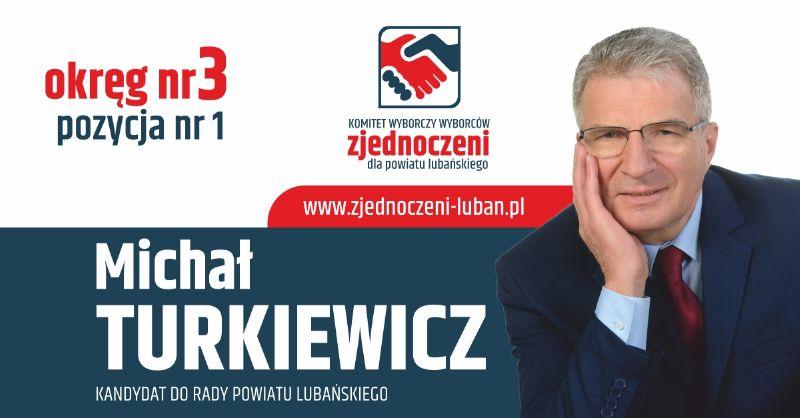 Turkiewicz
