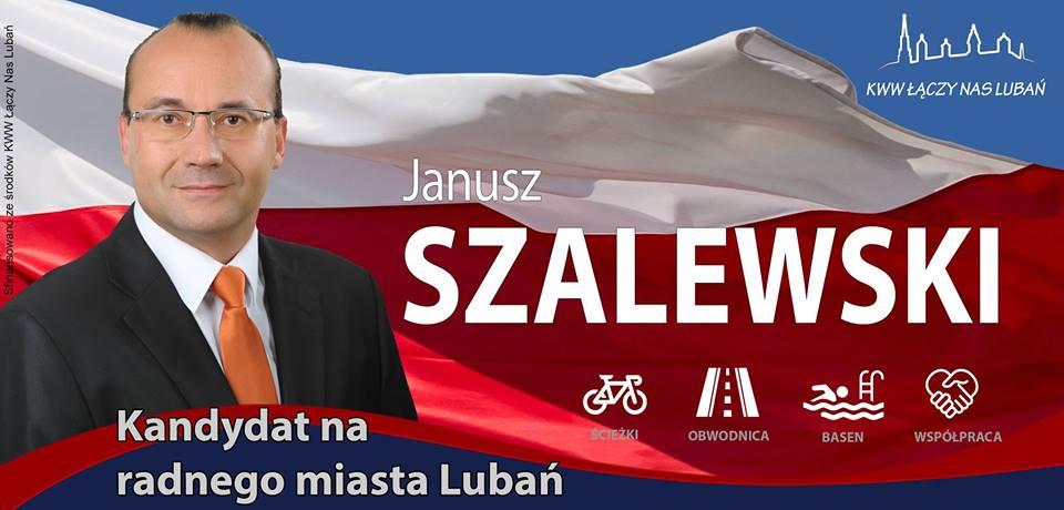 szalewski