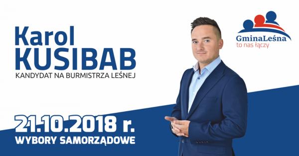KKusibab