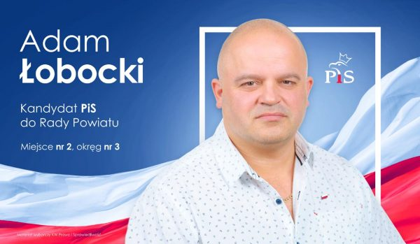 Lobocki