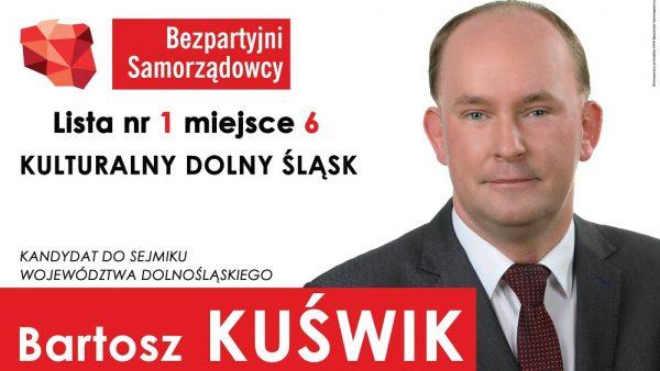 kuswik