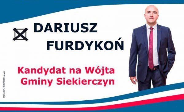 furdykon