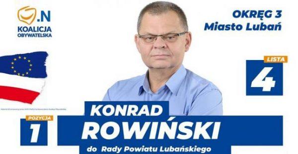 Rowinski