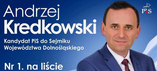 Kredkowski