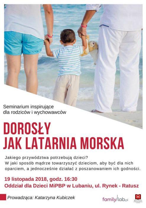 dorosly