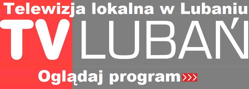 TVLuban